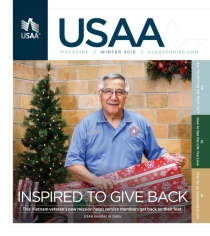 usaa-cover
