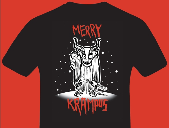 black-tshirt-krampus-2-color-cropped
