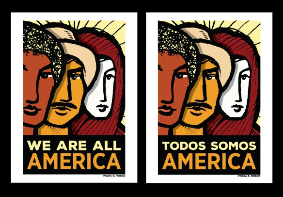 posters-america