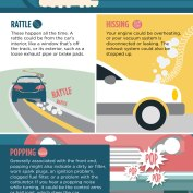 8-Car-Noises-infographic